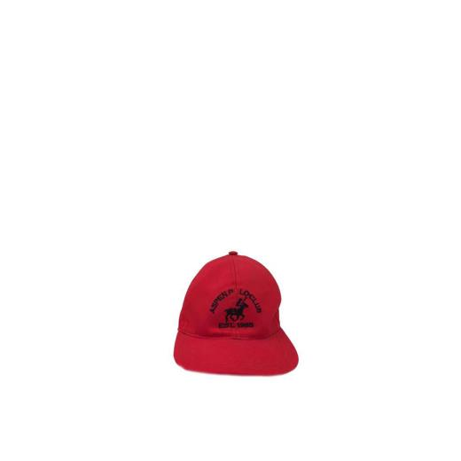 ASPEN POLO CLUB PC3CAP179