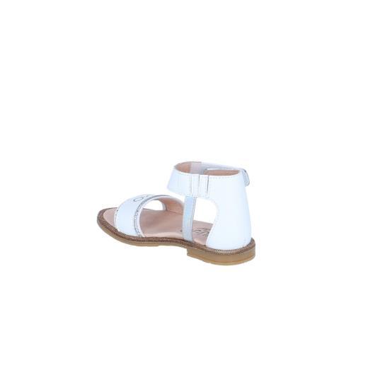 LIU-JO CALZATURA L1A2-00376-0057X025