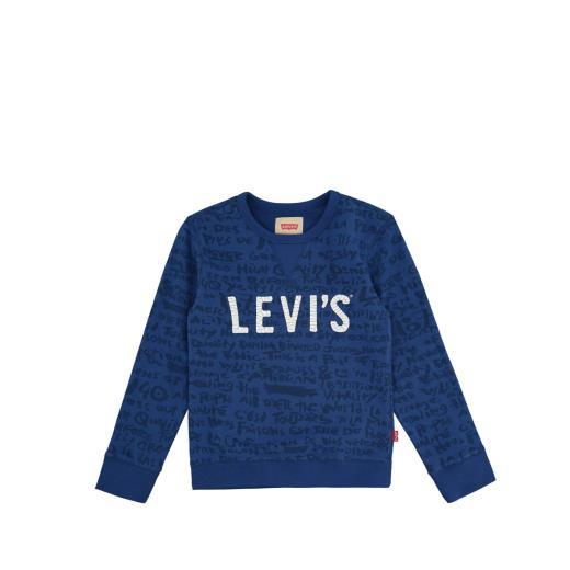 LEVIS NL15137