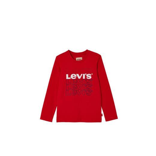 LEVIS NL10197