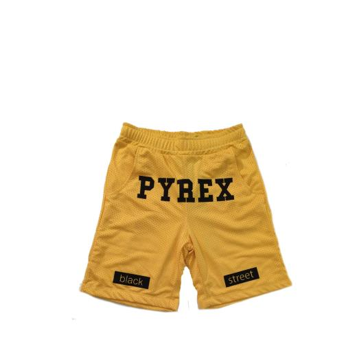 PYREX 013860