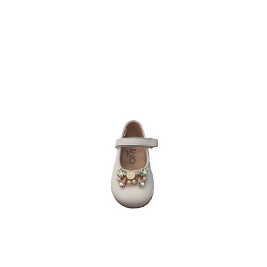 LIU-JO CALZATURA L1A03-00361-0057100
