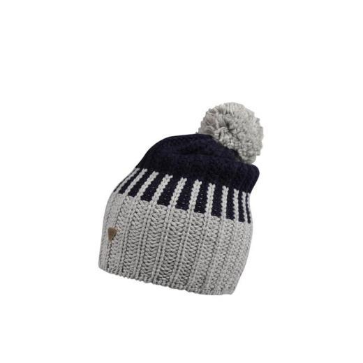 Acquista cappello guess - OFF70% sconti 5d542648d70e