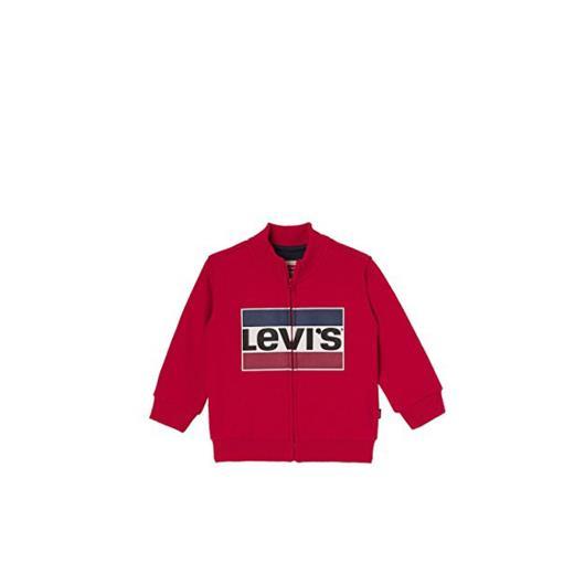LEVIS NL17024