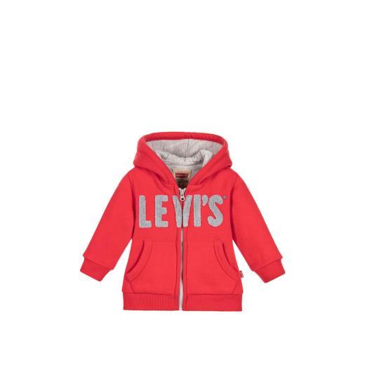 LEVIS NK17024