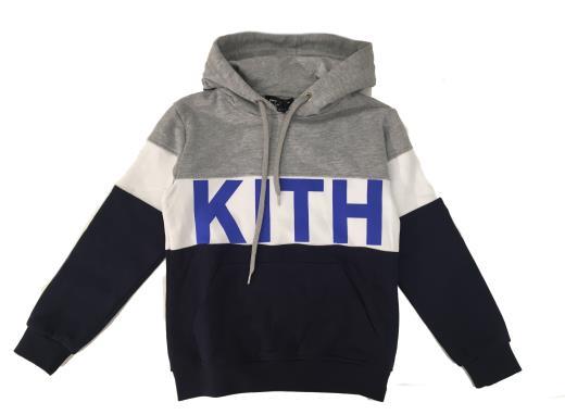 KITH 3016