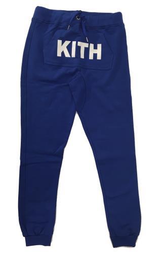 KITH 3017