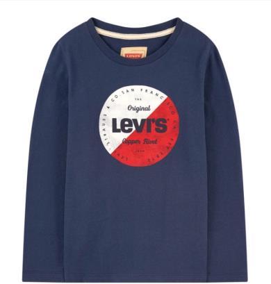 LEVIS NK10057