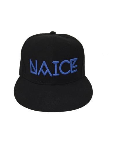 NAICE COUTURE NAI16414