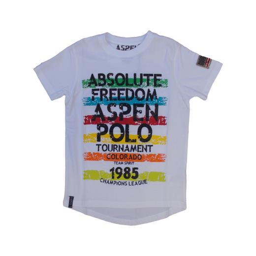 ASPEN POLO CLUB 1036M0027T