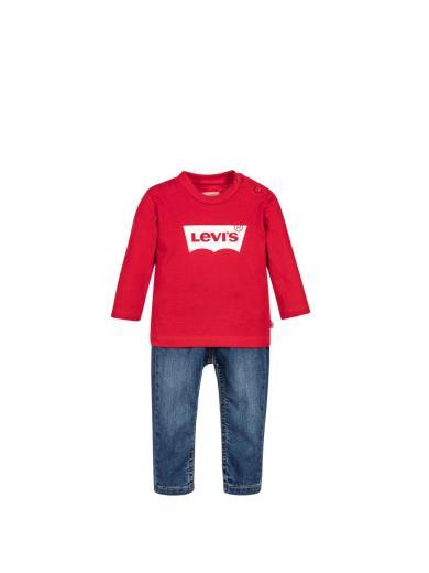 LEVIS NK36004