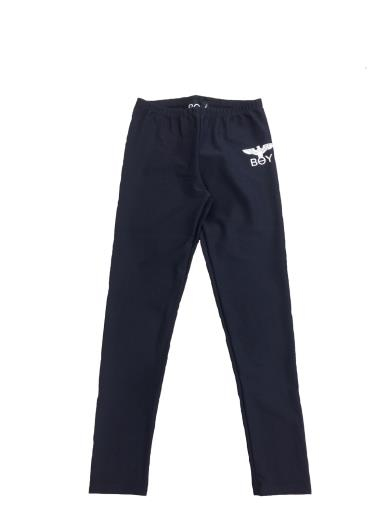 BOY LONDON LGBL183201J BASIC