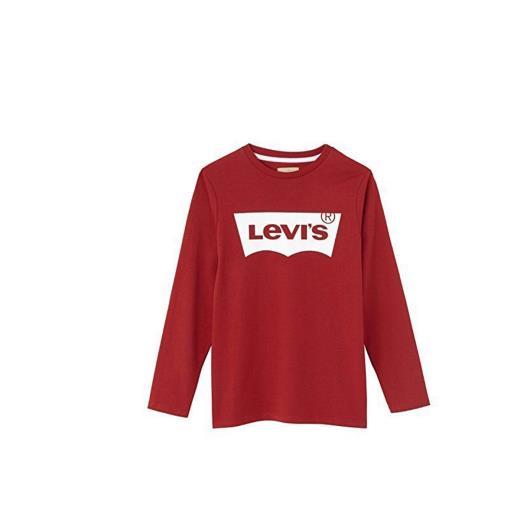 LEVIS N91005H BASIC