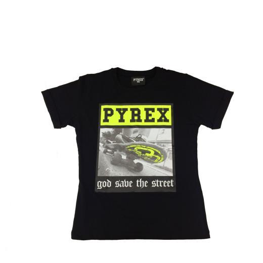 PYREX 015054