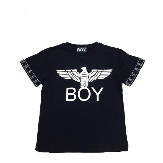 BOY LONDON TSBL181105J