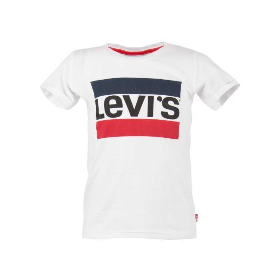 LEVIS NL10727
