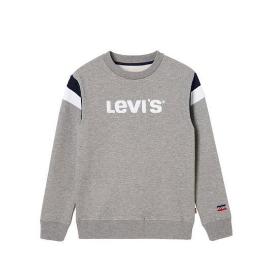 LEVIS NM15057