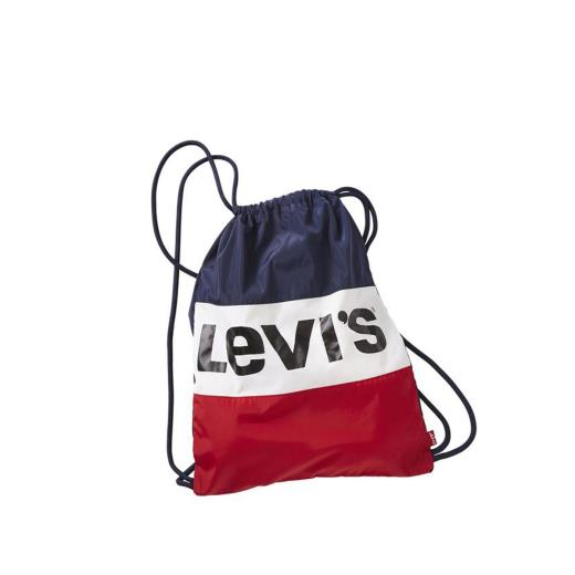 LEVIS NM95007