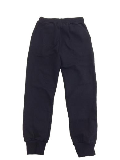 BOY LONDON PFBL183201J BASIC