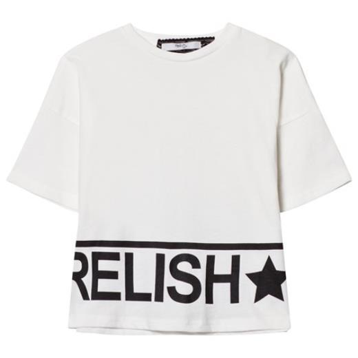 RELISH TSRE110