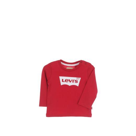 LEVIS NL10204