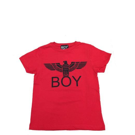 BOY LONDON TSBL181100J