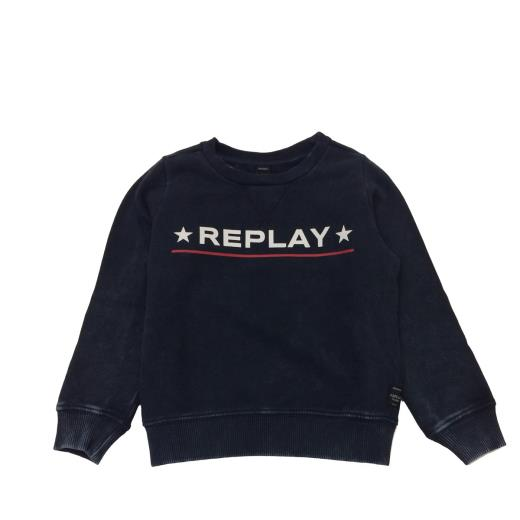 REPLAY & SONS SB2202/051