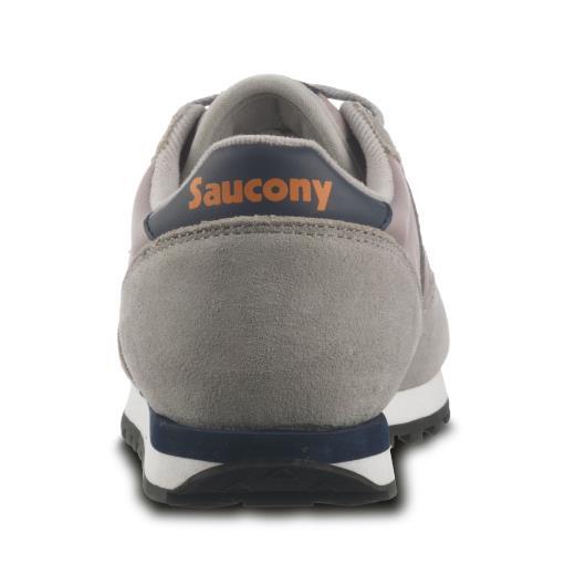 SAUCONY SC57153