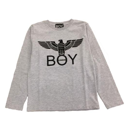 BOY LONDON TSBL183201J BASIC