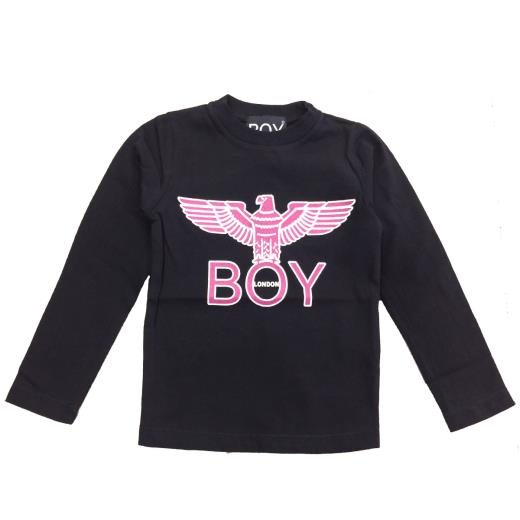 BOY LONDON TSBL183207B BASIC