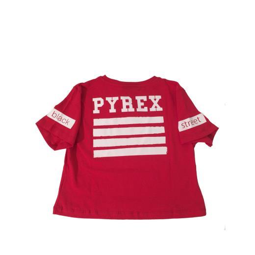 PYREX 013529