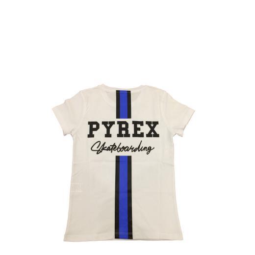PYREX 014956