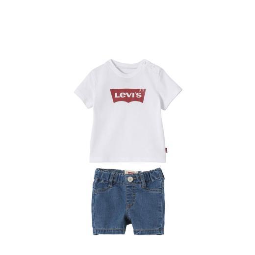 LEVIS NL37004