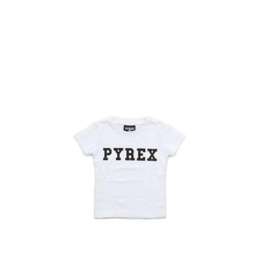 PYREX 014262