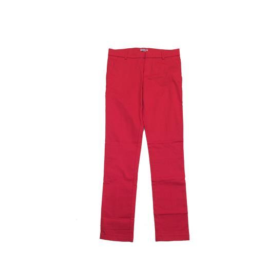 RONNIE KAY Pantalone tasche a filo bambino Ronnie Kay