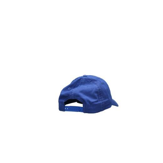 LEVIS NL90017 BASIC