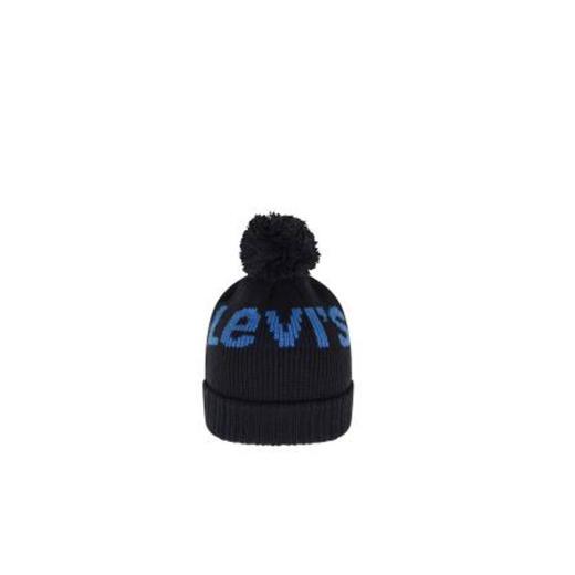 LEVIS NK90007