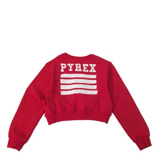 PYREX 013526