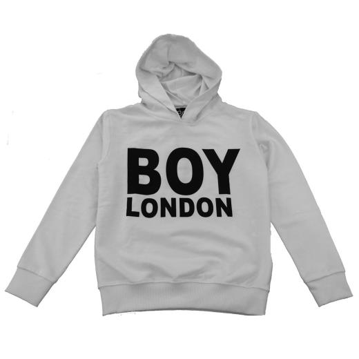 BOY LONDON GFBL181105J BASIC