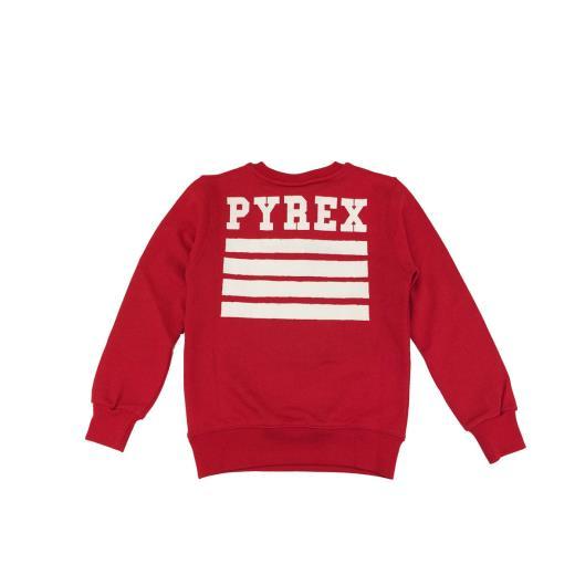 PYREX 013952