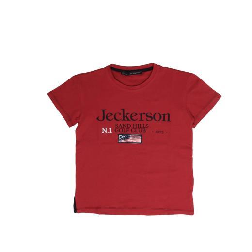 JECKERSON J150