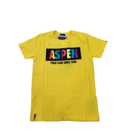 ASPEN POLO CLUB 1036P0037T