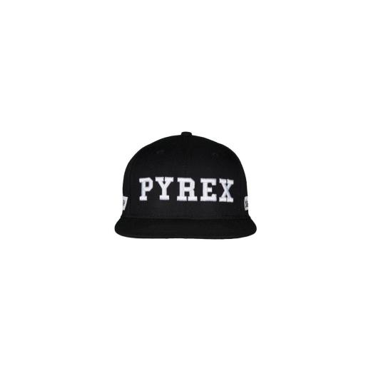PYREX 015896