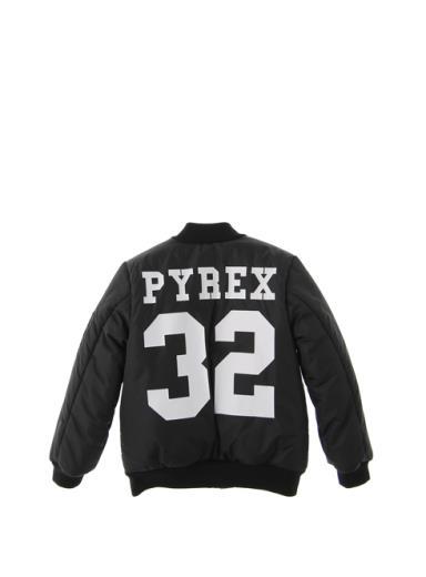PYREX 012082