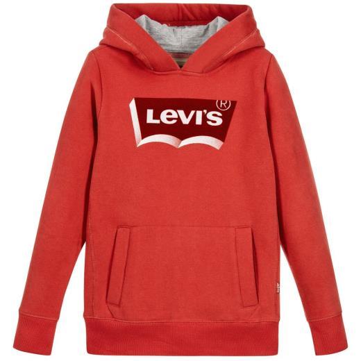 LEVIS NK15057