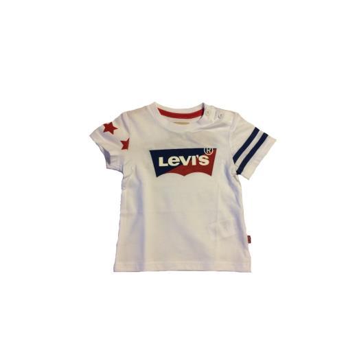 LEVIS NN10024