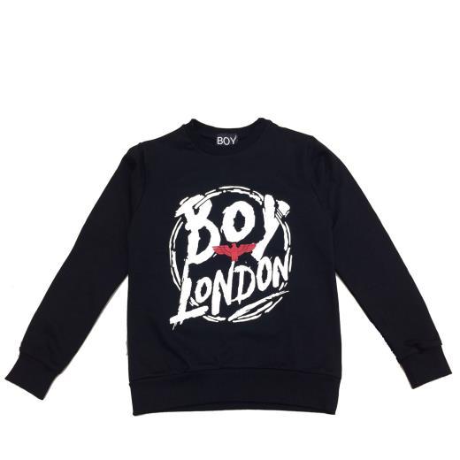 BOY LONDON GFBL181127J