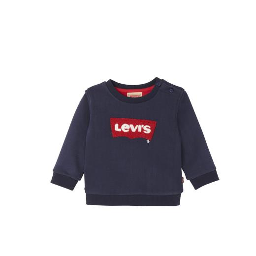 LEVIS NM15004