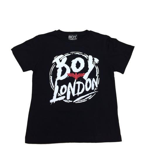 BOY LONDON TSBL181117J
