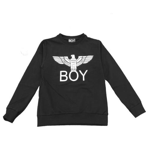 BOY LONDON GFBL181101J BASIC
